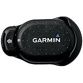 Garmin - Foot pod (SDM4) for Forerunner 60