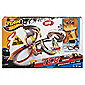 Team Hot Wheels Extreme Track Set