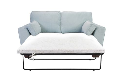 Blue Sofa Beds | Sofas Sale UK
