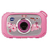 VTech Kidizoom Touch - Pink