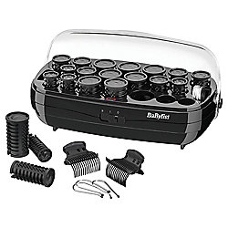 BaByliss Thermo-Ceramic Rollers 3045U