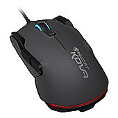 Roccat Kova Pure Performance 7000dpi Optical Gaming Mouse 1.8M Black ROC-11-502