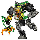 LEGO Hero Factory ROCKA Stealth Machine 44019