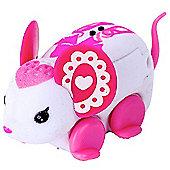 Little Live Pets Lil' Mouse - Bella Tina