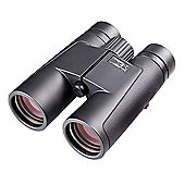 Opticron Oregon 4 LE Waterproof 8x42 Binoculars