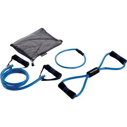 Tunturi Resistance Band Kit