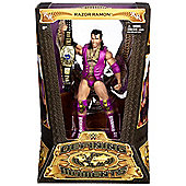 WWE Defining Moments Razor Ramon