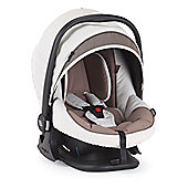 Easymaxi Car Seat Cream Whisper