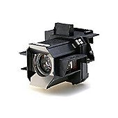 Epson Replacement Projector Lamp Unit for EMP-700/1000/2000