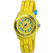 Tikkers Girls Kids Collection Watch TK0061