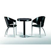 Redi 518 Chair - Chromed - Class A