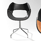 Redi Stela Chair by Lucci and Orlandini - Epoxy