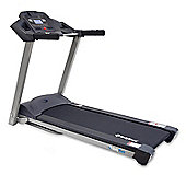 Bodymax i-Go 5 Folding Treadmill (WAREHOUSE CLEARANCE)