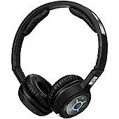 SENNHEISER MM400X BLUETOOTH HEADPHONES
