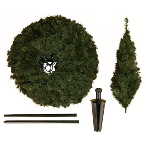 Pop Up Christmas Trees. Party & Occasions. Christmas Trees & Holiday Decor. Christmas Trees. Pop Up Christmas Trees. Showing 40 of results that match your query. Search Product Result. Product - Holiday Time Inch Green Fiber Optic Tree 83 .