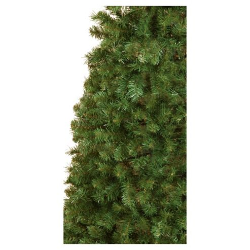 Buy 4ft pop up tree with decorations, green from our Christmas Trees range at Tesco direct. We stock a great range of products at everyday prices. Clubcard points on every order.