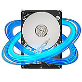 Seagate Barracuda 7200.12 250GB Hard Drive (7200rpm) SATA 16MB (Internal)