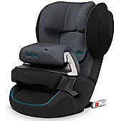 Cybex Juno 2-Fix Car Seat (Black River)