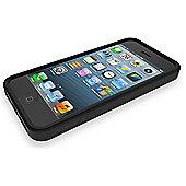 Quad Lock Case for iPhone 5 / 5S
