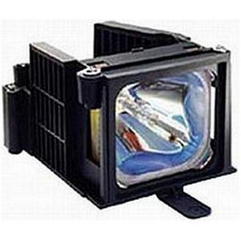 Acer P3250P3150 Replacement lamp