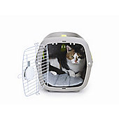 Savic Cushion for Cat Touring 1