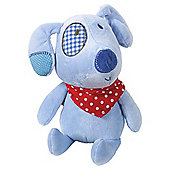 Bizzi Growin Henry Soft Toy
