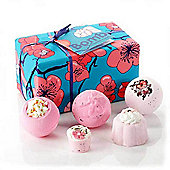 Bomb Cosmetics Sweet Heart Gift Set