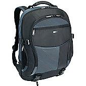 XL Notebook Backpac