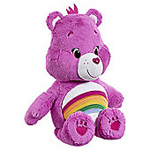 Care Bears Giant 50cm Cheer Bear