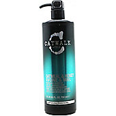 Tigi Catwalk Oatmeal & Honey Shampoo 750ml