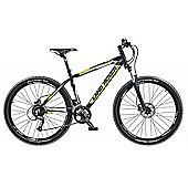 650 Hydro - Mountain Bike
