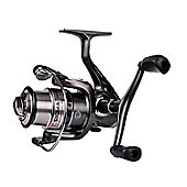 Shakespeare Sigma 35 Front Drag Reel