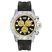CAT Alaska Chrono Mens Watch CA.143.27.127
