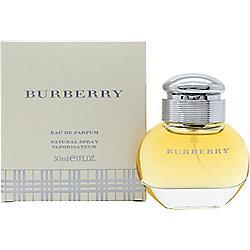 Burberry Eau de Parfum (EDP) 30ml Spray For Women