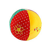 Blossom Farm Chime Ball