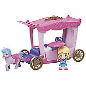 Vtech Flipsies Graces Garden & Carriage