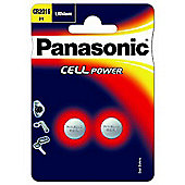 Panasonic CR2016 Battery