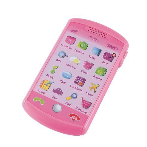 ELC Fantasy Smart Phone