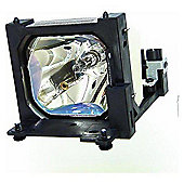 Hitachi Replacement Lamp for CPX320W/325/CPS310W