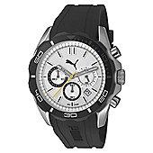 PUMA Motor Sport Unisex Chronograph Watch - PU103191002