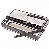 Stylophone S1 Pocket Electronic Organ
