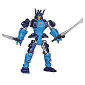 Transformers Hero Mashers Figure Autobot Drift