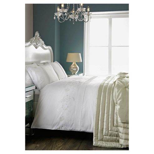 Jeff Banks Venice Duvet Cover Set, Kingsize