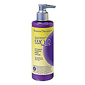 CoQ10 Ultimate Firming Ltn 230ml (230ml Liquids)