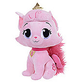 Disney Princess Palace Pets - Soft Beauty
