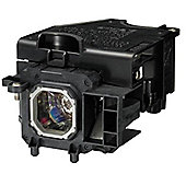 NEC Displays NP15LP Replacement Projector Lamp for M230X/260X/300X/260W Projectors