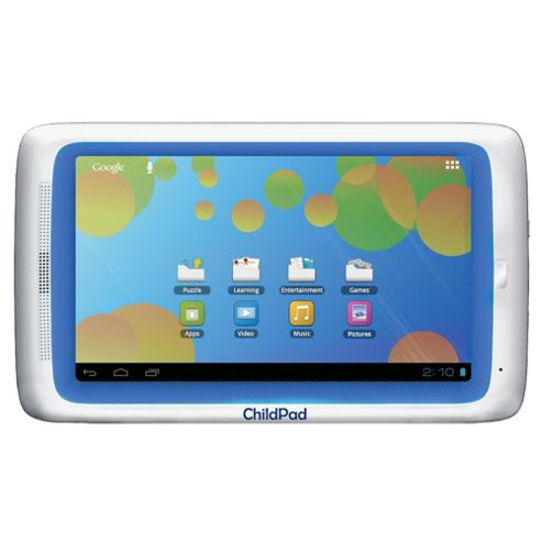 Archos Childpad 1GB RAM 4GB 7