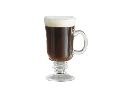 Rayware 0041.207 Entertain Irish Coffee X2