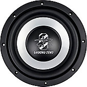 Ground Zero Iridium 200X Subwoofer
