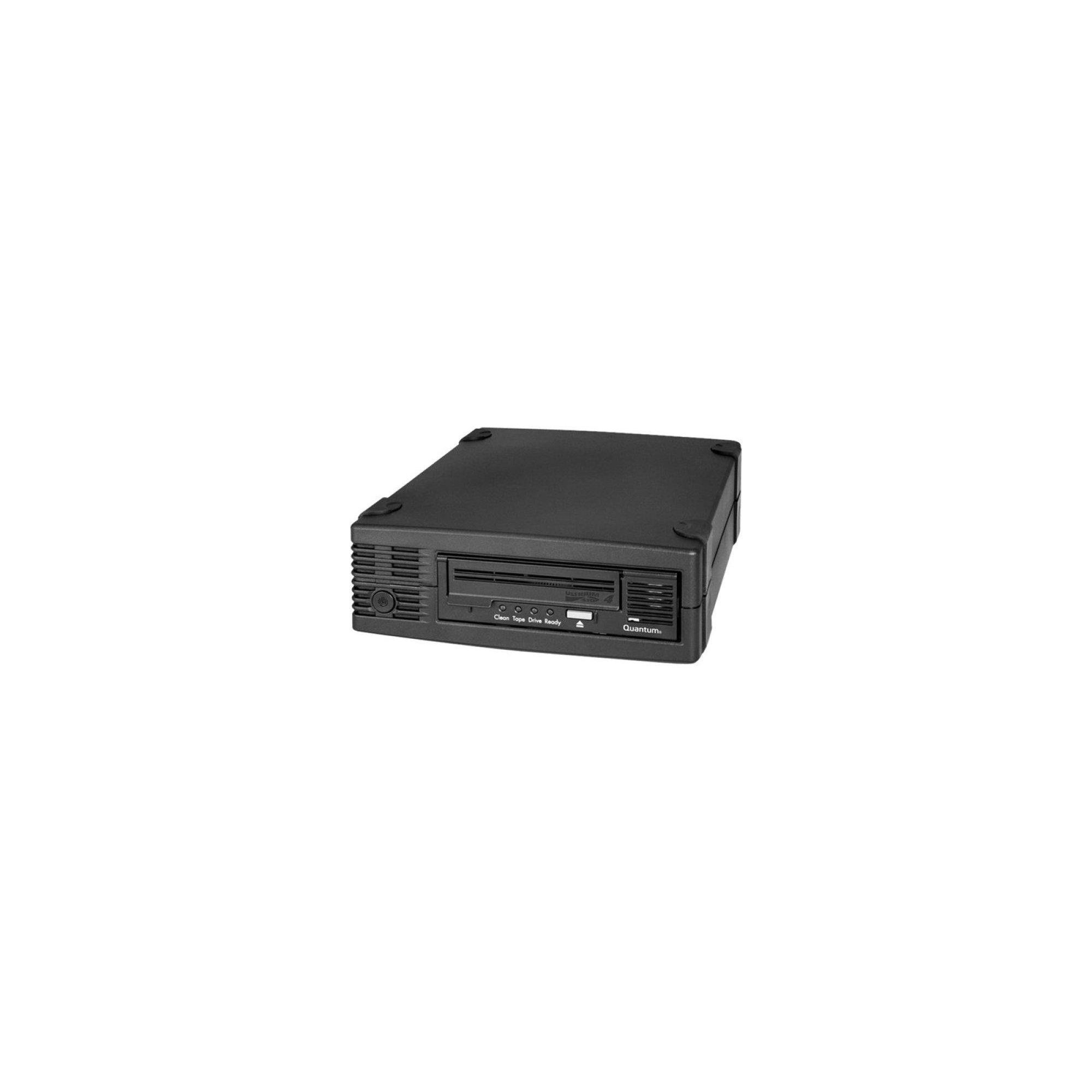 Quantum TC-L42BN-EZ-B tape drive-256966 at Tescos Direct